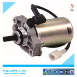 Motor de arranque del motor de arranque del motor de arranque, Bctms-15119 (GCC)