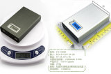 12000mAh Mobile Phone Charger per Mobile Phone/Camera (OM-PW014)