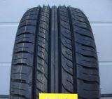 Highqualityの三角形Brand Passenger Car Tyre