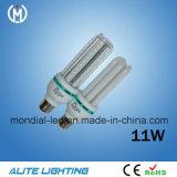 세륨 15-25W Energy Saving Lamp LED Compact Lamp