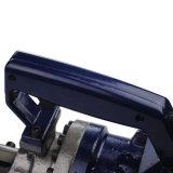 RC-20油圧電気鋼鉄棒のカッター機械