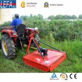 자동적인 Lawn Mower/3 Point Flail Mower 또는 Shrub Mower
