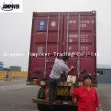 Het hete Polyfosfaat van het Ammonium van de Verkoop (NH4PO3N) (APP) voor Brand - vertrager