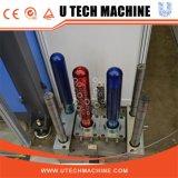 Máquina de molde Semi automática do sopro do frasco (UT-120)
