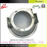 널리 이용되는 기계설비 알루미늄 또는 아연 합금은 주물 LED& 점화 주거를 정지한다