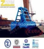 Drahtloser Fernsteuerungsmaschinenhälften-Zupacken-China-Lieferant für Verkauf