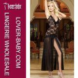 Tamaño atractivo de las mujeres más la ropa interior de la muñeca (L28009-3)