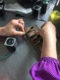 motor de pasos de 15m m P.M. para el aparato médico y los instrumentos