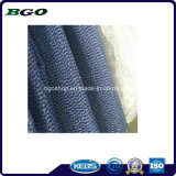 PVC Coating Foam 비 Slip Mat를 가진 높은 Quality Popular Purple Carpet Underlay