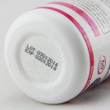 Tablettes de Msm de chondroïtine de glucosamine