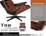 Eames Chaise Lounge (F2044)