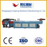 Selbstrohr-verbiegende Maschine der China-Fabrik-grosses Kapazitäts-Dw168CNC