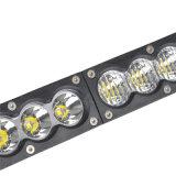 Coche LED 150W ligero de la fábrica de Yourparts con la inundación/la viga combinada (YP-854) de 30degree Spot/60degree