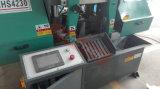 SGS에 의하여 승인된 전기 악대는 금속 (Fs4028)를 위해 보았다