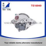 альтернатор 12V 95A для компании Форд Мотор Лестер 7760
