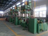 13kg LPG Cylinder Flow Production Machinery