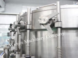 Сделано в машинах завалки питья газа Китая Carbonated