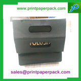 Genuine Condition Imaculada Beautiful Thick Paper Shopping Gift Bags