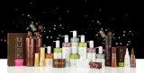 Изготовления краски волос Китая продают итальянский цвет оптом волос с сливк цвета волос низкого амиака постоянной профессиональной