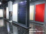 Zhuv High Gloss UV MDF Fabricante (ZH-945)