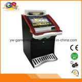 Эксплуатируемая монеткой игра казина торгового автомата шкафа Igt аркады