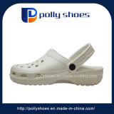 특별한 디자인 형식 여자 슬리퍼 신발
