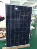 Konkurrenzfähiges polykristallines PV photo-voltaische Zellen-Solarpanel des Preis-250W