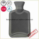 Bons silicones chauds en caoutchouc de bouteille d'eau de la qualité 1000ml BS