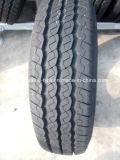 Neumático del coche de la marca de fábrica de Invovic