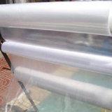 Pellicola materiale del PE del PE su rullo 40mic