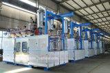 Вакуум Fangyuan high-technology EPS формируя машину