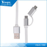 Micro를 위한 Mobile 1 Phone USB Data Cable에 대하여 Veaqee 2