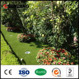 Neuer Products 35mm Garten Green Nature Artificial Turf Landscape