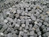 Granito 654 bramme, basi d'appoggio, granito nero, granito nero cinese