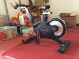Aparatos de gimnasia Equipo de comercio bicicleta de spinning con Nuevo Diseño