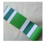 Roulis de bâche de protection de PVC