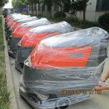 Walkbehind ha personalizzato l'impianto di lavaggio del pavimento di alta qualità dalla Cina