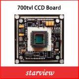 CCTV CameraのためのEffio-E 700tvlソニーCCD Board