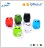 Mini haut-parleur portatif de Bluetooth des prix 2015 de cadeau bon marché de promotion