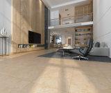 Mattonelle rustiche della parete del pavimento della porcellana calda di vendita 600*600