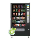 Изготовление Китая непродовольственного торгового автомата высокого качества ведущий (VS1-5000)