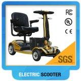 Motorino Handicapped di mobilità