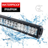 La barra chiara 4X4 del LED impermeabilizza IP68 (48inch, 288W)