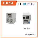 inverseur solaire de 24V 1kw avec le contrôleur de charge interne