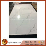 마이크로 Hole를 위한 새로운 Crystallized Glass Stone Slab