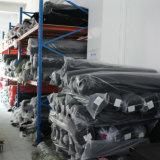 Neopreno de la alta calidad y del bajo costo (STN-001-001)
