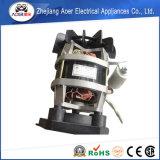 AC de Eenfasige Hoge Kleine 230V Elektrische Motor Met lage snelheid van de Torsie