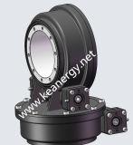Mecanismo impulsor de la ciénaga de ISO9001/Ce/SGS con eje dual