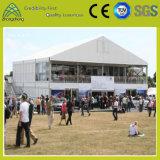 アルミニウム段階パフォーマンス大きいイベントの食事PVCテント