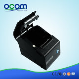 Impressora térmica Desktop do recibo Ocpp-804 com porta paralela da série do USB
